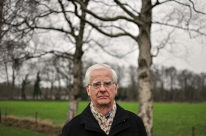 Peter, 73