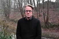 Roel, 67