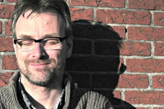 Erik Jørgen