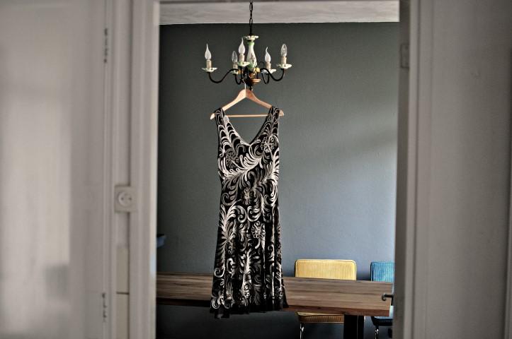 2 Emily.dress